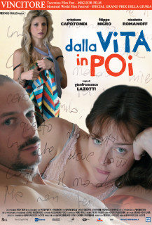 Dalla vita in poi (01 Distribution)