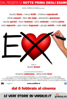EX (01 Distribution)
