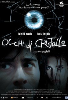 Occhi di cristallo (01 Distribution)