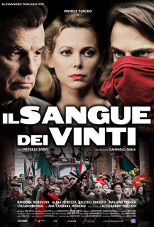 il sangue dei vinti (01 Distribution)