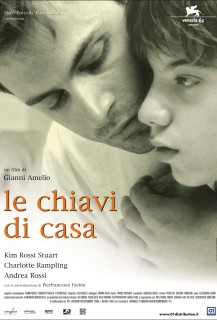 Le chiavi di casa (01 Distribution)