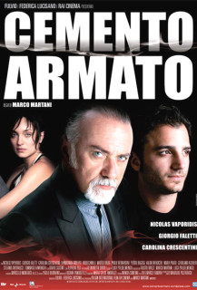 Cemento Armato (01 Distribution)