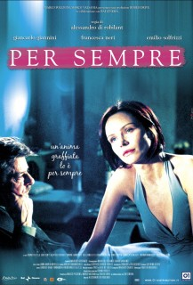 Per sempre (01 Distribution)