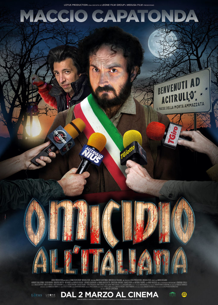 Omicidio-all'italiana